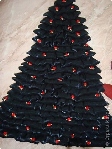 Шитьё: Новогоднее-рукодельное фото 1