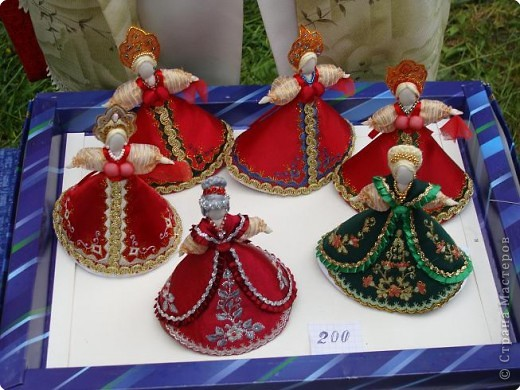 Бажовский фестиваль народного творчества фото 12