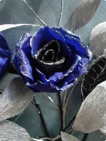 Моделирование: розы фото 2