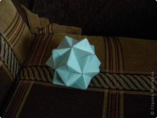 1. фото 3