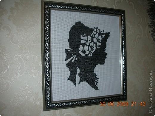 Подарок моей старшей дочери - юной фигуристке. фото 2