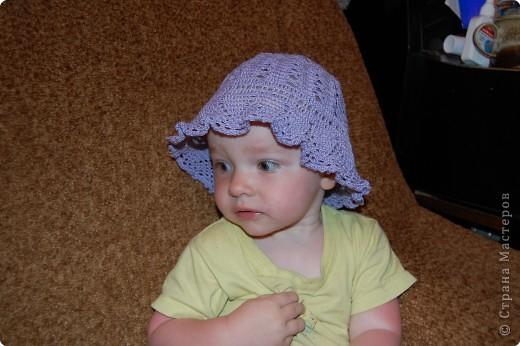 две систрички в разных шляпках фото 4