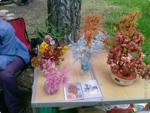 Бажовский фестиваль народного творчества фото 35