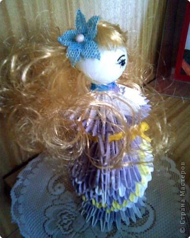 Мои куколки!!! фото 3