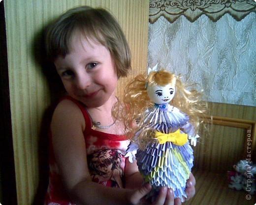 Мои куколки!!! фото 1