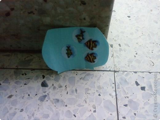 Этот поросенок.сделан из рулона от туалетной бумаги и ячейки от коробки из под яиц. фото 6
