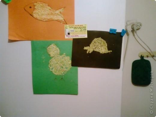 Этот поросенок.сделан из рулона от туалетной бумаги и ячейки от коробки из под яиц. фото 8