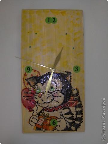 Из конфетной коробки фото 2