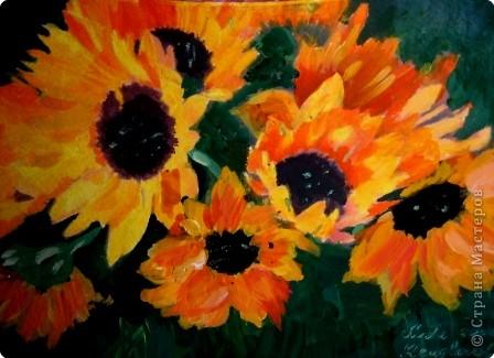Мои рисунки фото 2