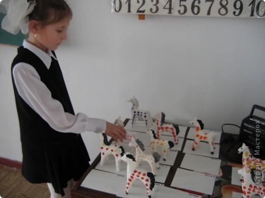 """Коллективная работа """"Волшебное солнце"""". Мы с детьми готовились к конкурсу """"Волшебное солнце"""". Все работы были отправлены в город Новосибирск в музей солнца.   фото 4"""