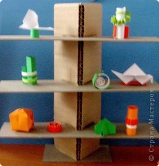 Стенды часто нужны для оформления кабинетов фото 7