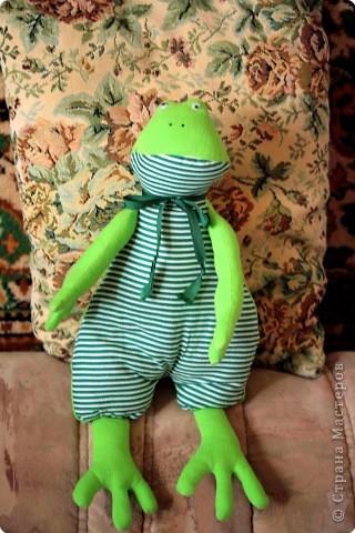 Кукла-грелка на самовар фото 18