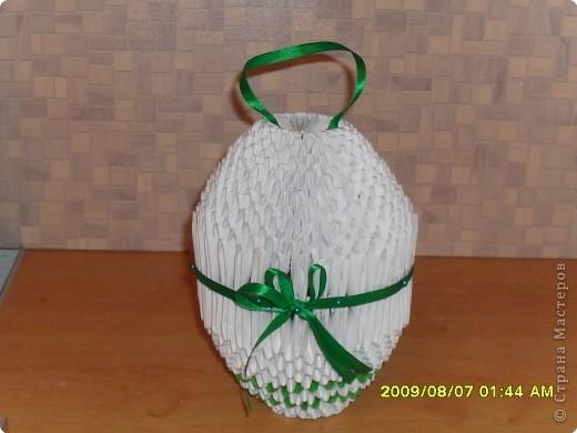 Фонарик в подарок. фото 1