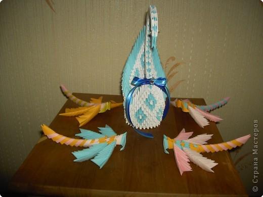 Лебеди и стрекозы фото 4