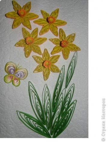 Цветы Богов фото 1