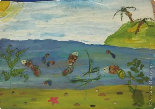 Подводная одисея. фото 4