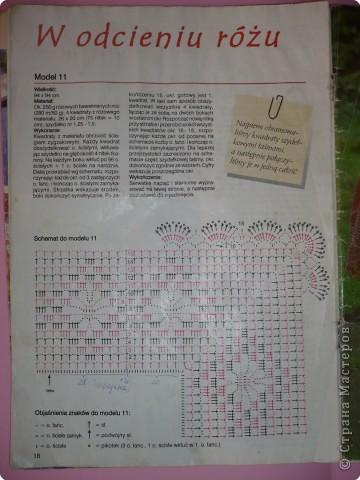 ЖДУ ВАШИХ РАБОТ. фото 1