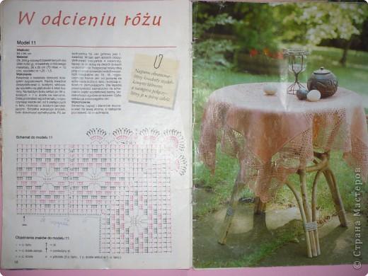 ЖДУ ВАШИХ РАБОТ. фото 2