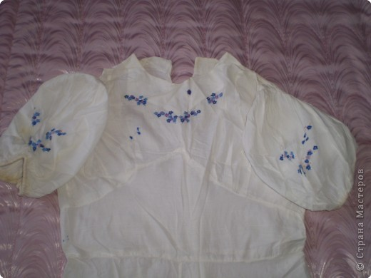 Мамины платья и другое фото 2