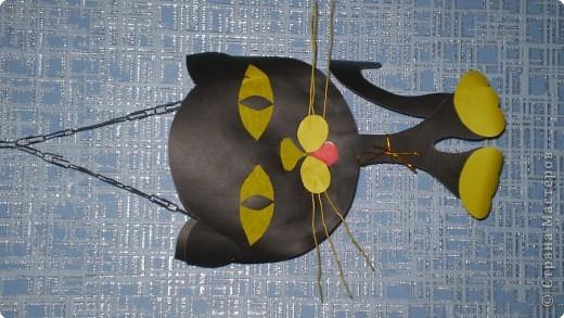Морской конек. фото 5