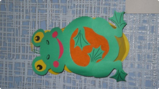 Морской конек. фото 7