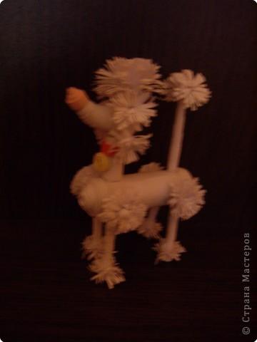 Квиллинг, Кусудама, Оригами модульное: Мои новые пополнения фото 2