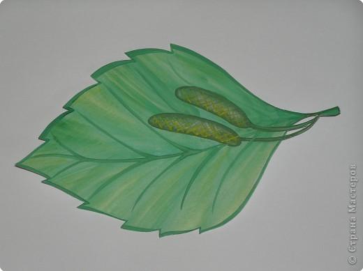 Рисование и живопись: скоро в детский сад. фото 6