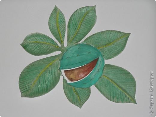 Рисование и живопись: скоро в детский сад. фото 8