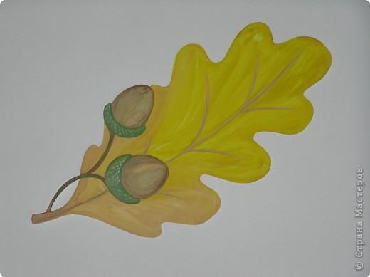 Рисование и живопись: скоро в детский сад. фото 9