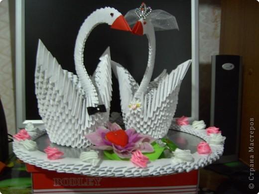 подарок к свадьбе фото 1
