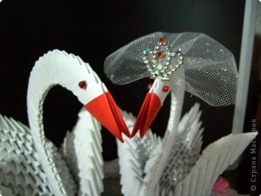 подарок к свадьбе фото 3