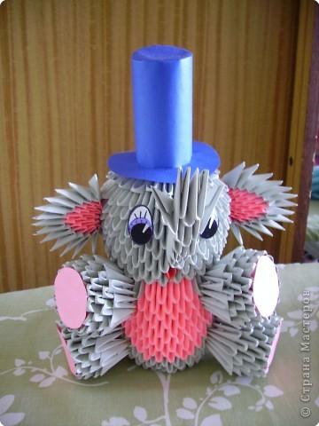 А это мой слон фото 2