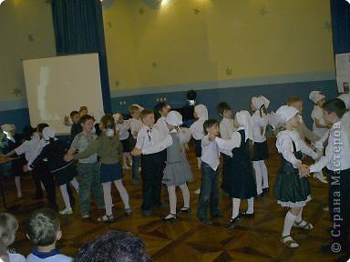 Праздник День Победы в 1 классе фото 9