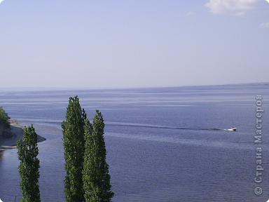 Приглашаю прогуляться со мной до нашего Ахмата пешком. Который находится на берегу Волги. Идти 6 км от ближайшего населенного пункта. фото 14