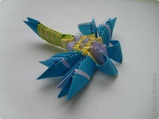 стрекозки.. фото 2