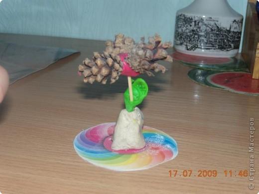 Черепашка. фото 4