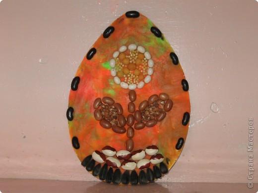 пасхальные сувенирные яички фото 1