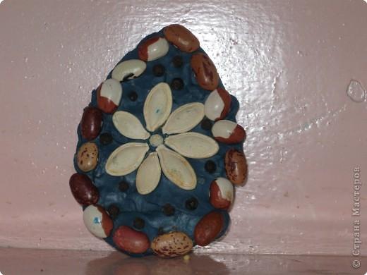 пасхальные сувенирные яички фото 4