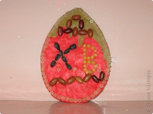 пасхальные сувенирные яички фото 5