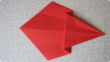 Оригами: Калы фото 6