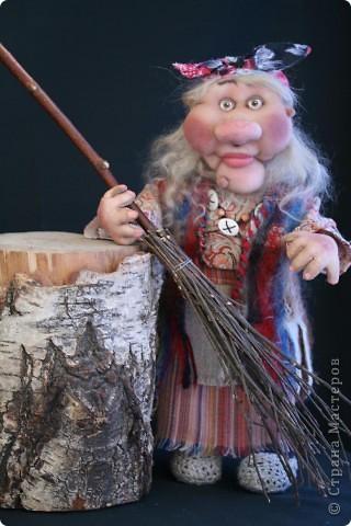 Кукла-грелка на самовар фото 20