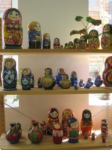 В конце мая ездили с классом на экскурсию в Измайловский кремль (г.Москва).  фото 6