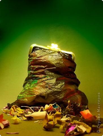 Домик-варешка фото 9