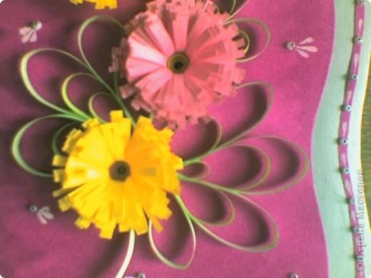 Моя открытка=)))))) фото 2