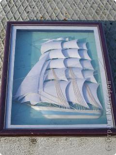 Потаенное судно Ефима Никонова фото 3