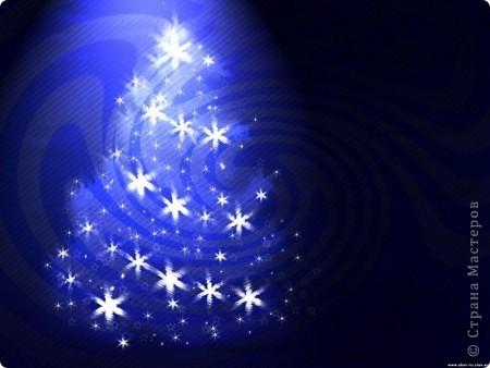 Дорогая наша Страна мастеров.... Поздравляем всех жителей  с наступающим Новым годом!!!! Спасибо всем за создание замечательной, увлекательной, познавательной страны ..... Пусть в следующем году у вас все будет хорошо....