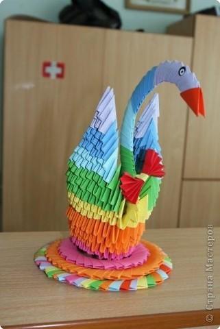 Сделано руками детей детской больницы