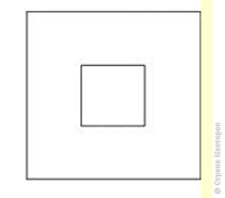 Все четыре грани пирамиды фото 8