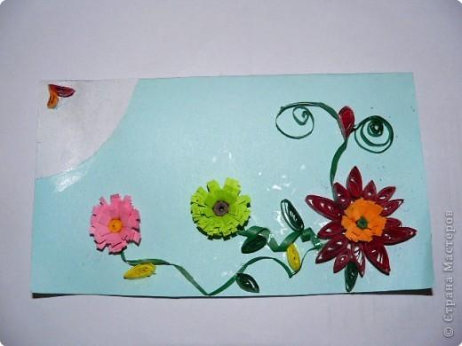 Цветы) фото 2