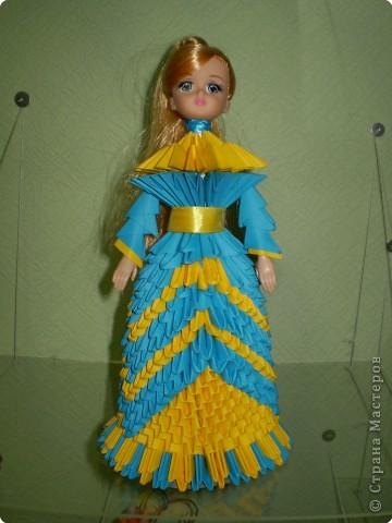 Вот какие куколки фото 2
